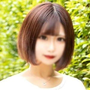 山田あかね【☆愛嬌ばっちり18歳美少女☆】 | 渋谷ミルク(渋谷)