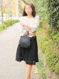 純奈|出会い系人妻ネットワーク 渋谷~五反田編でおすすめの女の子