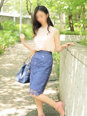 真由子(出会い系人妻ネットワーク 渋谷~五反田編)のプロフ写真2枚目