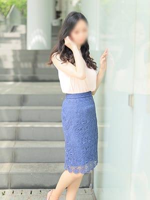 真由子(出会い系人妻ネットワーク 渋谷~五反田編)のプロフ写真3枚目