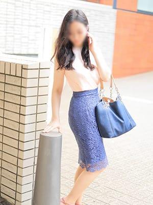 真由子(出会い系人妻ネットワーク 渋谷~五反田編)のプロフ写真5枚目