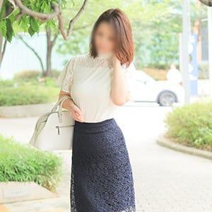 美咲 | 出会い系人妻ネットワーク 渋谷~五反田編 - 渋谷風俗