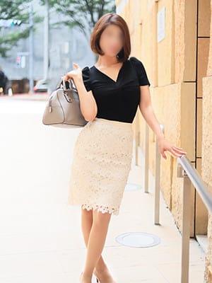 玲花(出会い系人妻ネットワーク 渋谷~五反田編)のプロフ写真4枚目