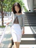 すみれ 出会い系人妻ネットワーク 渋谷~五反田編でおすすめの女の子