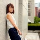 めい|出会い系 人妻ネットワーク 渋谷~五反田編 - 渋谷風俗