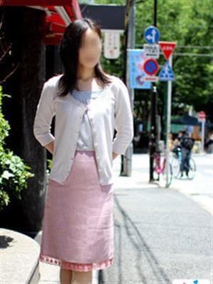 千夏|出会い系人妻ネットワーク 渋谷~五反田編 - 渋谷風俗