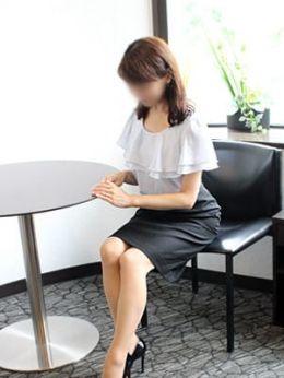 玲花   出会い系人妻ネットワーク 渋谷~五反田編 - 渋谷風俗