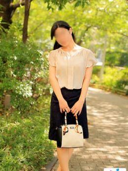 ゆき | 出会い系人妻ネットワーク 渋谷~五反田編 - 渋谷風俗