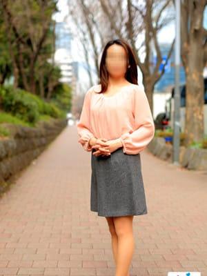 つかさ|出会い系人妻ネットワーク 渋谷~五反田編 - 渋谷風俗
