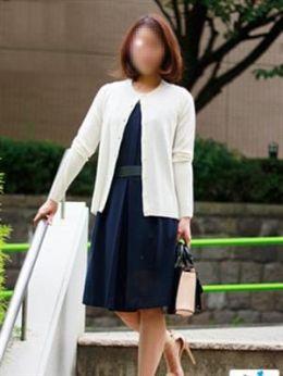 奈緒美 | 出会い系人妻ネットワーク 渋谷~五反田編 - 渋谷風俗