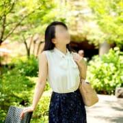 「交通費イベント」05/16(水) 12:32 | 出会い系人妻ネットワーク 渋谷~五反田編のお得なニュース
