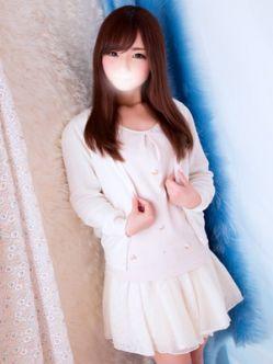 心愛(ここあ)|東京プレミアムクラブ ラブプリンセスでおすすめの女の子