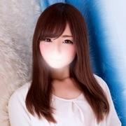 心愛(ここあ) | 東京プレミアムクラブ ラブプリンセス - 渋谷風俗