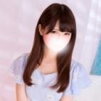 璃子(りこ)さんの写真