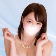 初音(ねね) | 東京プレミアムクラブ ラブプリンセス(渋谷)
