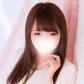 東京プレミアムクラブ ラブプリンセスの速報写真