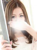 ゆき|ファイブスタートウキョウ新横浜店でおすすめの女の子