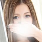 ゆき|ファイブスタートウキョウ新横浜店 - 横浜風俗