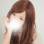 まりか|ファイブスタートウキョウ新横浜店 - 横浜風俗