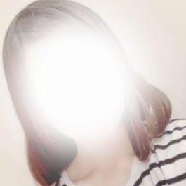 「<<初☆得>>」06/18(火) 06:55 | 福島美女図鑑のお得なニュース