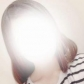 福島美女図鑑の速報写真