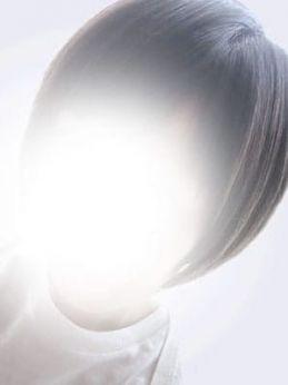 復活!!しおり   福島美女図鑑 - 福島市近郊風俗