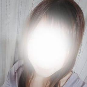 new!!ゆかり | 福島美女図鑑 - 福島市近郊風俗