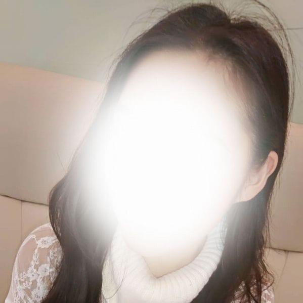 <<初☆得>>|福島美女図鑑