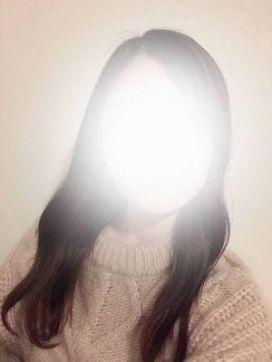 ゆき|福島美女図鑑で評判の女の子