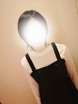 new!!ゆい|福島美女図鑑で評判の女の子