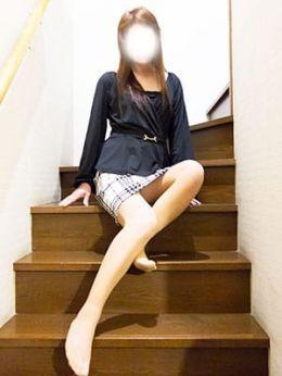 上條かみじょう | 嗚呼、四十五歳以上-in福島- - 福島市近郊風俗