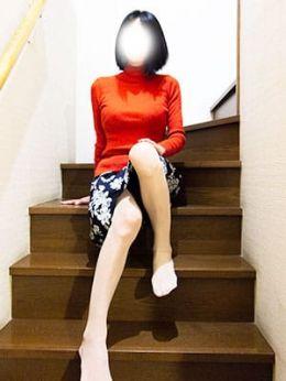 野村のむら | 嗚呼、四十五歳以上-in福島- - 福島市近郊風俗