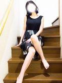 坂井さかい 嗚呼、四十五歳以上-in福島-でおすすめの女の子