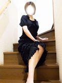 名取なとり|嗚呼、四十五歳以上-in福島-でおすすめの女の子