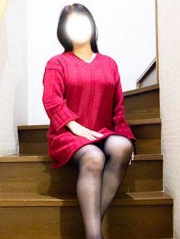 梅田うめだ   嗚呼、四十五歳以上-in福島- - 福島市近郊風俗