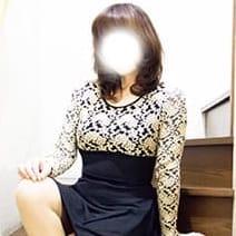 平野ひらの | 嗚呼、四十五歳以上-in福島-(福島市近郊)