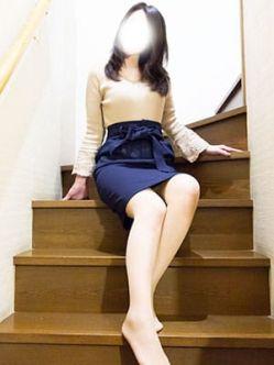 桜野さくらの|嗚呼、四十五歳以上-in福島-でおすすめの女の子