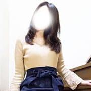 桜野さくらの【細身の美人さん】 | 嗚呼、四十五歳以上-in福島-(福島市近郊)