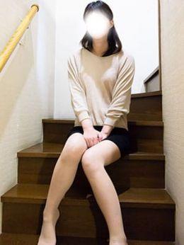 幸田こうだ | 嗚呼、四十五歳以上-in福島- - 福島市近郊風俗