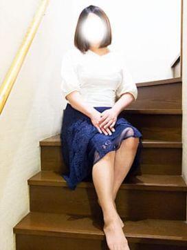 宮沢みやざわ|嗚呼、四十五歳以上-in福島-で評判の女の子