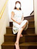 菊間きくま|嗚呼、四十五歳以上-in福島-でおすすめの女の子