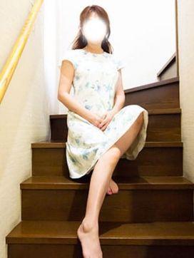 菊間きくま|嗚呼、四十五歳以上-in福島-で評判の女の子