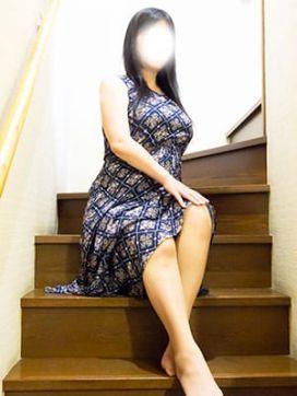 長友ながとも|嗚呼、四十五歳以上-in福島-で評判の女の子