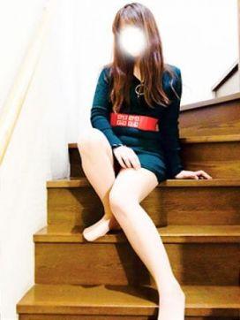 川尻かわじり|嗚呼、四十五歳以上-in福島-で評判の女の子