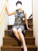 江波えなみ 嗚呼、四十五歳以上-in福島-でおすすめの女の子