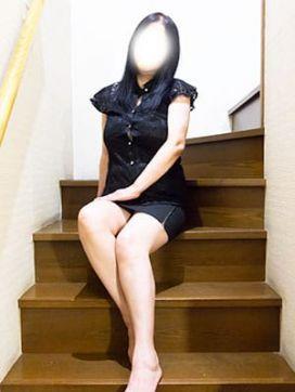 尾崎おざき|嗚呼、四十五歳以上-in福島-で評判の女の子