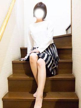 福井ふくい|嗚呼、四十五歳以上-in福島-で評判の女の子
