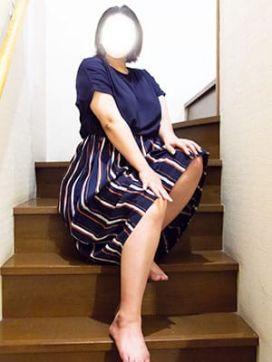 筒井つつい|嗚呼、四十五歳以上-in福島-で評判の女の子