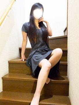 八神やがみ|嗚呼、四十五歳以上-in福島-で評判の女の子