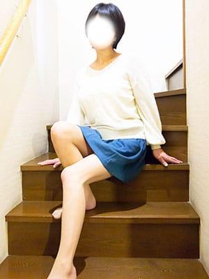 「急なのですが…」01/22(金) 12:35 | 徳永とくながの写メ・風俗動画